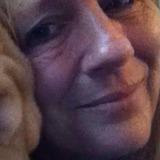 Maureen from Southampton   Woman   55 years old   Virgo