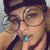 Iblueasmurf from Holland | Woman | 22 years old | Virgo