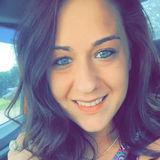 Alynn from Bel Air | Woman | 32 years old | Sagittarius