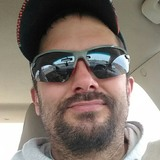 Wade from Jesup   Man   47 years old   Taurus