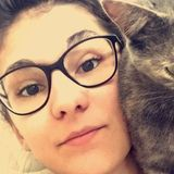 Meumeuk from Rodez | Woman | 25 years old | Taurus