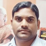 Naveen from Siddipet   Man   34 years old   Gemini
