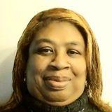 widowed women in Alabama #2