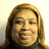 over-50's women in Alabama #5