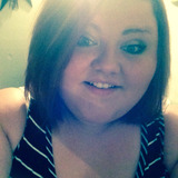 Betthhyboo from La Follette | Woman | 23 years old | Aries