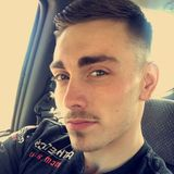 Dev from Monroe | Man | 26 years old | Capricorn