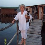 Hannah from Aberdeen | Woman | 53 years old | Virgo