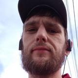 Josh from Millsboro | Man | 32 years old | Sagittarius