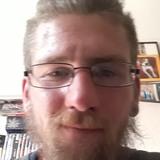 Drachenkind from Stadthagen | Man | 34 years old | Pisces