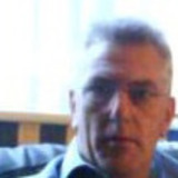 Lenwebster from Whitley Bay | Man | 61 years old | Capricorn