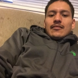 Enigma from Wapato | Man | 29 years old | Leo