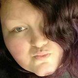 Haehae from Huntington | Woman | 21 years old | Aquarius