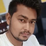 Pankaj from Banda | Man | 27 years old | Virgo