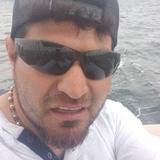 David from Navarre | Man | 35 years old | Capricorn