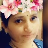 Namrta from Mumbai | Woman | 36 years old | Pisces