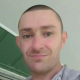 Al from Krotz Springs | Man | 39 years old | Libra