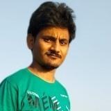 Ramakrishna from Vijayawada | Man | 27 years old | Virgo
