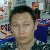 Calvin from Raub | Man | 40 years old | Pisces
