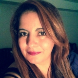 Marmar from Harleysville | Woman | 40 years old | Leo