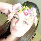 Jordan from Millington | Woman | 38 years old | Aries