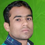 Lalit from Chandpur   Man   29 years old   Libra