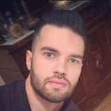 Dj from Leon | Man | 31 years old | Gemini