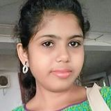 Jogu from Bangalore | Woman | 28 years old | Aries
