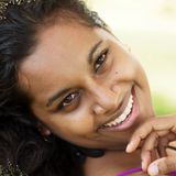 Jazzy from Darwin   Woman   27 years old   Libra