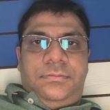 Kazisalesd from Ratnagiri | Man | 41 years old | Aries