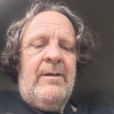 Richardselmep8 from Chicago   Man   60 years old   Taurus