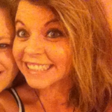 Abby from Newquay | Woman | 30 years old | Gemini
