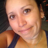 Aleluca from Oakland | Woman | 41 years old | Taurus