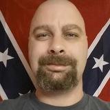 Bo from Killian | Man | 42 years old | Scorpio
