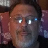 Bill from Mount Olive | Man | 54 years old | Libra