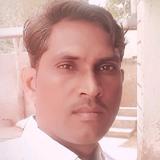Murad from Sikar   Man   34 years old   Leo