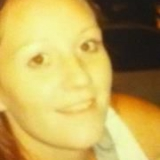 Jessica from Apache Junction | Woman | 44 years old | Virgo