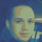Tarik from Dorsten | Man | 34 years old | Scorpio