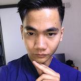 Gwenkim from Murrieta | Man | 27 years old | Sagittarius