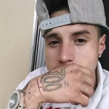 Mackey from Appleton | Man | 21 years old | Taurus