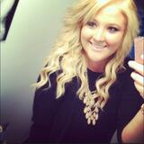 Angie from Gadsden | Woman | 22 years old | Libra
