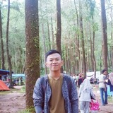 Adhy from Makassar | Man | 22 years old | Leo