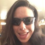 Ness from Richibucto | Woman | 32 years old | Capricorn