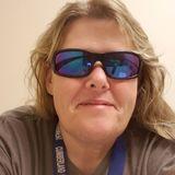 Lori from Vineland   Woman   49 years old   Sagittarius