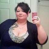 Alyson from Norton | Woman | 36 years old | Sagittarius
