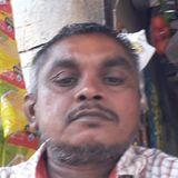Chhatrasinhambal from Padra | Man | 49 years old | Leo