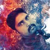 Raju from Erode   Man   28 years old   Aries