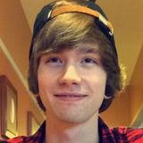 Brandt from Germantown Hills | Man | 23 years old | Gemini