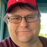 Randybarnesga from Mesquite | Man | 49 years old | Gemini
