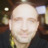 Josemariasieic from Bimenes | Man | 40 years old | Taurus