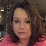 Sj from Milton Keynes | Woman | 48 years old | Taurus